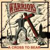 x_1026_warr_cross_LP_fierro.jpg