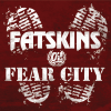 x_1138_fear_city_fatskins.png
