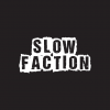 x_1159_slow_faction_EP.png