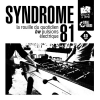 x_1323_syndrome81-la.png