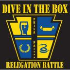 1005_diveinthebox artlarge.jpg