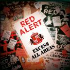 1018_Red Alert Excess All Areas Front Cover.jpg