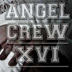 1029_angelcrew_xvi.png