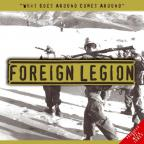 1091_Foreign Legion Front.jpg