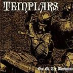 182_out-darkness-templars.jpg