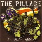 19_pillage - we bear arms.jpg