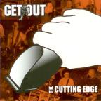 204_getout-cuttingedge.jpg