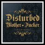 25_disturbed motherfucker - life is so serious.jpg