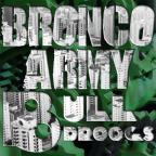 368_bulldroogs-bronco-army.jpg