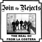 385_join the rejects-the real oi.jpg