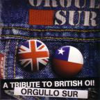 449_orgullo sur - tribute to british oi.jpg
