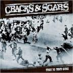 457_cracksandscars-lp.jpg
