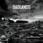 567_badlands_pain.jpg