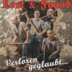 661_lost and found-verloren geglaubt.jpg
