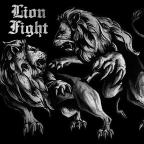 725_lion_fight.jpg