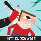 768_anti clockwise vol 3.jpg