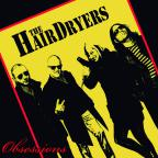 796_THE HAIRDRYERS COVER.jpg