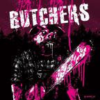 803_butchers.jpeg
