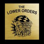 928_lower_orders.jpg